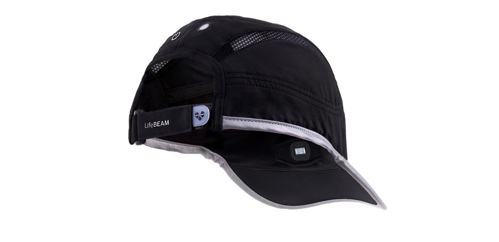 Hat05.jpg