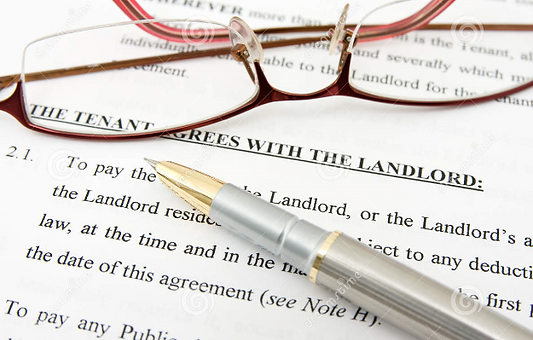 tenant contract.PNG