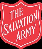 Salvation%20Army%20Transparent%20logo.pn