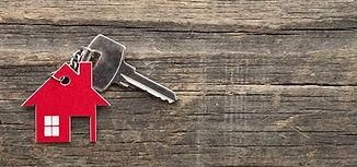 key to house.jpg