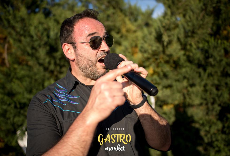 La Torderea Gastromarker 34.jpg