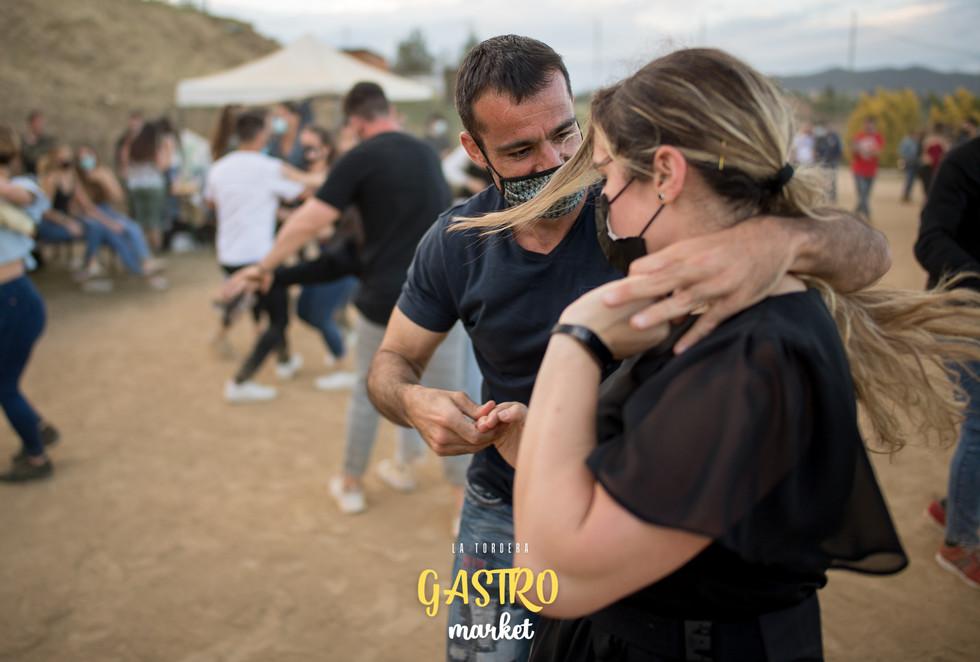 La Torderea Gastromarker 07.jpg