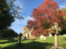 Churchyard Autumn 2018.jpg