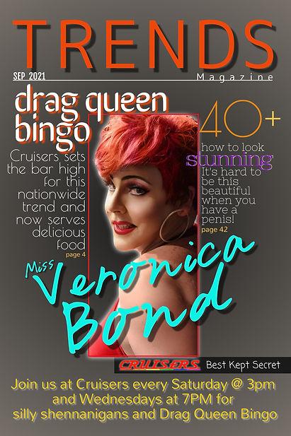 Copy of Trendy Regal Fashion Magazine Cover.jpg