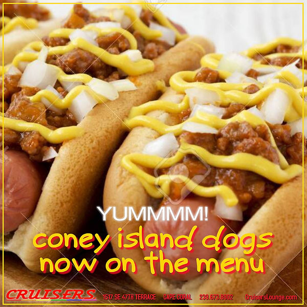 coneydogs.jpg