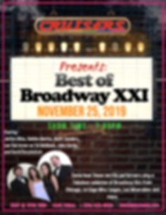 Best of Broadway Flyer.jpg