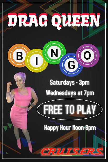 Copy of Bingo Night Flyer Template.jpg