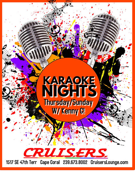 Copy of Karaoke Night Flyer.jpg