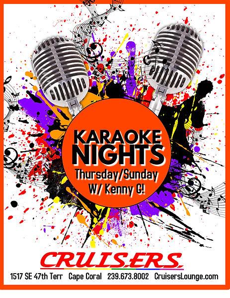 Copy of Karaoke Night Flyer.jpg