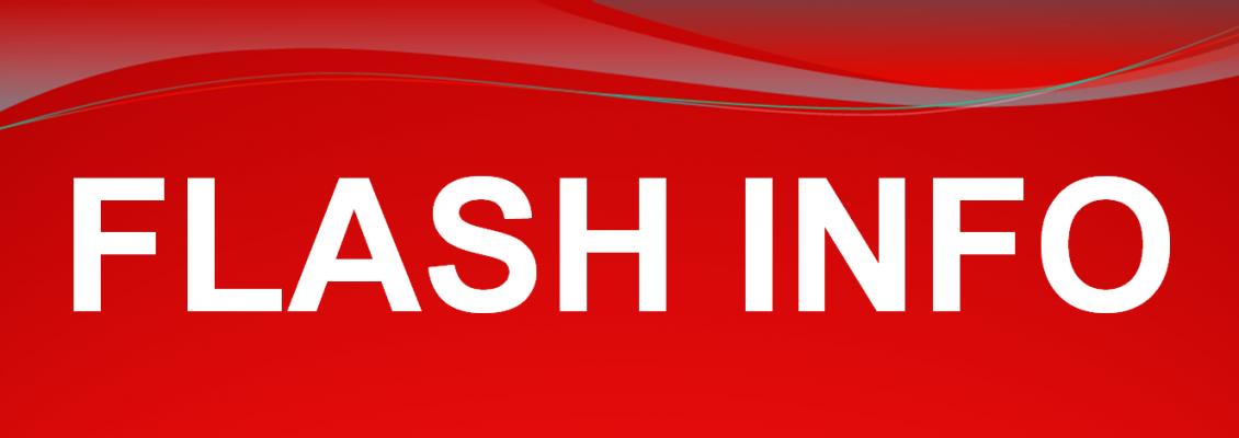 flash-info-1130x400.png