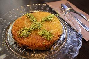 Z - Cheveux d_anges fromage au miel.JPG