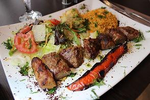 D - Sis Kebab.JPG