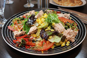 G - Salade Thon.JPG