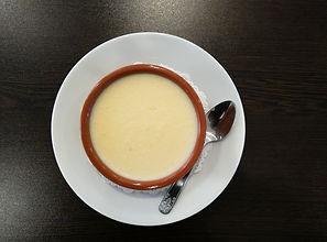 Z_-_Crème_de_lait_noix_de_coco_amandes.j