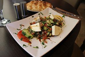 A - Coban Salatasi.JPG
