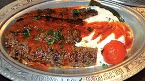 Iskender Kebab.png