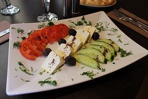 A - Beyaz Peynir.JPG