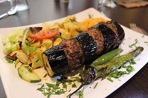 D - Patlican Kebab.JPG
