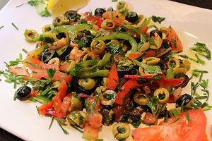 A - Salade d_olives.JPG