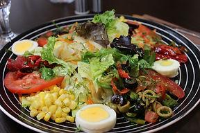 G - Salade Mixte.JPG