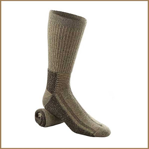 Mil-Tec Swedish Boot Socks