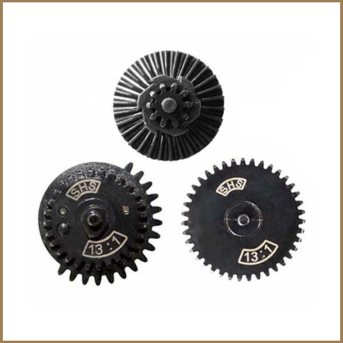 SHS 13:1 Gear V2/V3