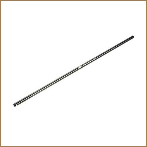 Madbull Black Python 6,03 mm Præcisionsløb
