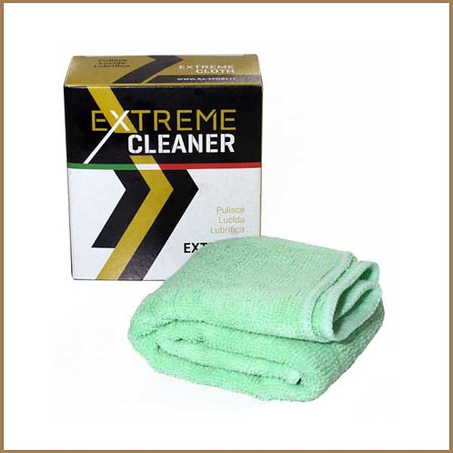 Extreme Cleaner