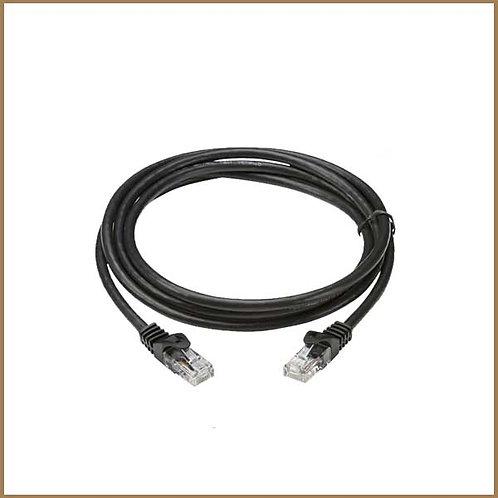 Airsoft Challenge CAT 6a Kabel V. 6.1