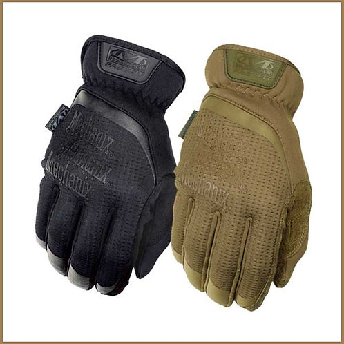 Mechanix Fast Fit Gen II Handsker