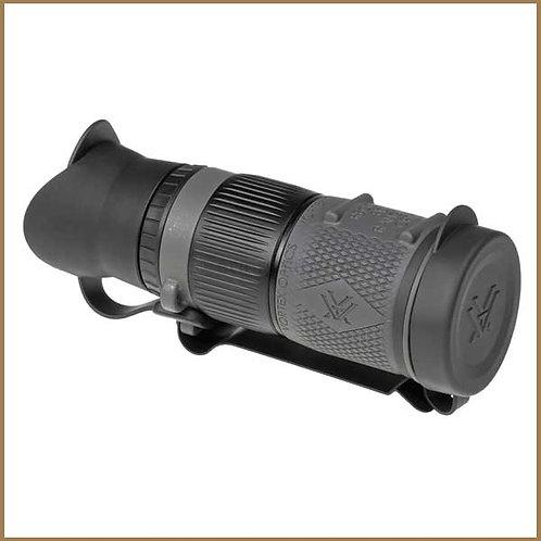 Vortex Recce Pro 8x32 Tactical R/T Monocular