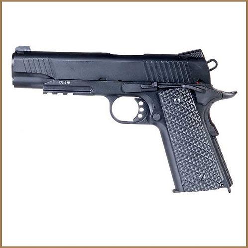 KWC 1911 A1 Tactical