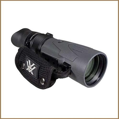 Vortex Recon 15x50 Tactical R/T Monocular