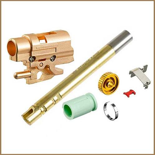 Maple Leaf TM / WE / AW / KJW Colt 1911 Opgraderingspakke 1