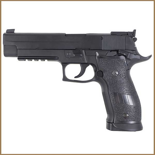 KWC P226 X-Five Match
