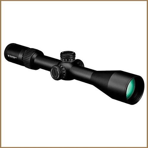 Vortex Diamondback Tactical 6-24x50 FFP EBR-2C