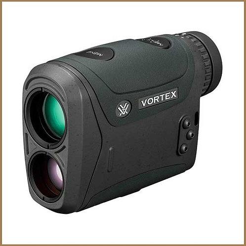 Vortex Razor HD 4000 Afstandsmåler