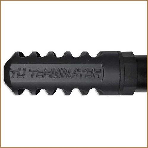 Terminator TU Muzzle Brake
