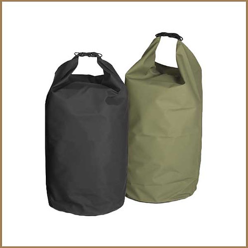 Mil-Tec Drybags