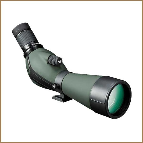 Vortex Diamondback Angled Spotting Scope