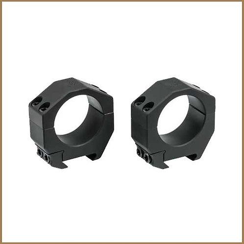 Vortex Precision Matched Ringe