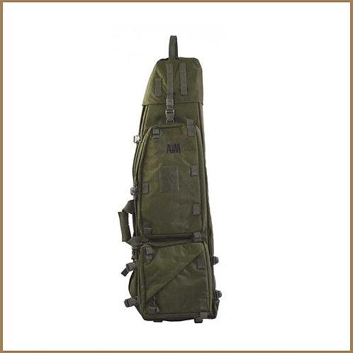 AIM FS-42 Tactical Dragbag