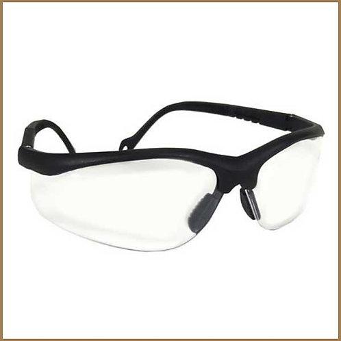 G&G Sikkerhedsbriller