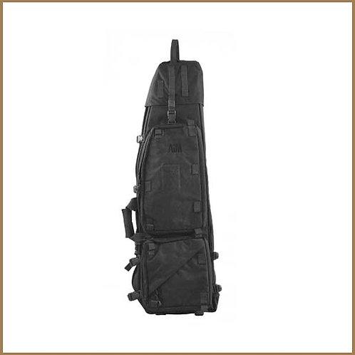 AIM FSX-42 Tactical Dragbag