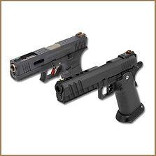 Våben-Menu.jpg