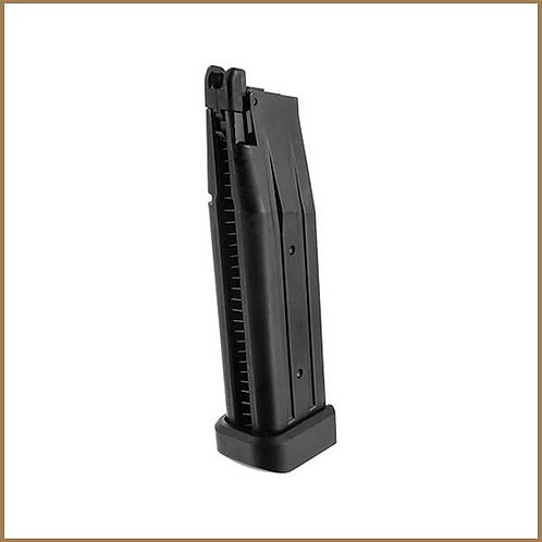 TM Hi-Capa 5.1 Magasin