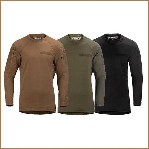 Clawgear Instructor MK.II Shirt LS