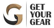 Getyourgear-logo.jpg