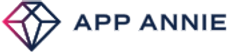 App Annie Logo_right.png