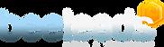 Beeleads logo.png